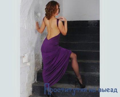Юстина 100% реал фото Проститутки г.жердевка ветка сакуры